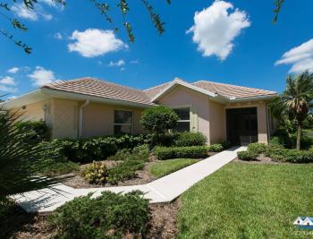 10858 Tiberio Dr - Fort Myers Real Estate 1766343026
