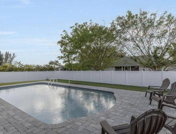 112 SW 35th Ave, Cape Coral - House For Sale 1709334478