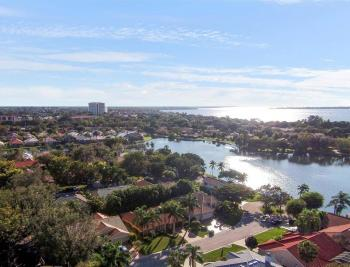 9811 Cuddy Ct, Fort Myers - House For Sale 443823295
