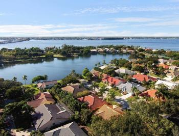 9811 Cuddy Ct, Fort Myers - House For Sale 472822542
