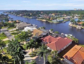 5330 Bayside Ct, Cape Coral - House For Sale 86157223