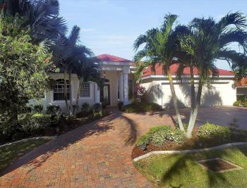5330 Bayside Ct, Cape Coral - House For Sale 359934416