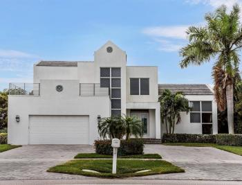 900 N Barfield Dr, Marco Island - House For Sale 1938495433