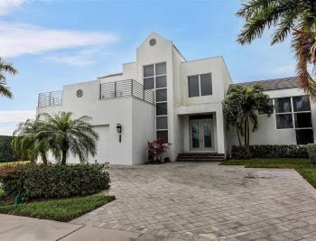 900 N Barfield Dr, Marco Island - House For Sale 706148692