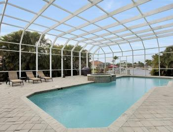 900 N Barfield Dr, Marco Island - House For Sale 899149582