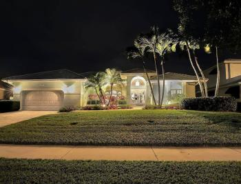 1886 Woodbine Ct, Marco Island - House For Sale 359404697