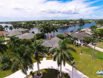 4516 SW 24th Ave - Cape Coral Real Estate 652117516