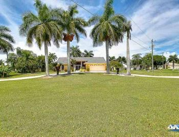 4516 SW 24th Ave - Cape Coral Real Estate 1904622510