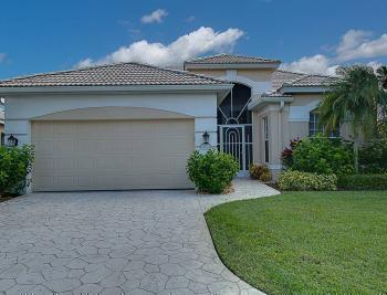 14842 Crescent Cove Dr - Fort Myers Real Estate 37371998
