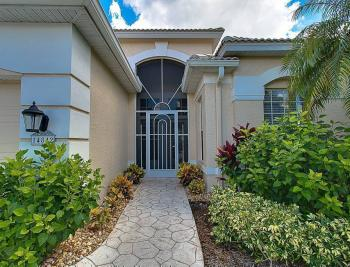 14842 Crescent Cove Dr - Fort Myers Real Estate 1836314478