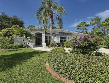 25171 Bay Cedar Dr - Bonita Springs Real Estate 1193815842