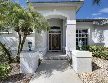 25171 Bay Cedar Dr - Bonita Springs Real Estate 1838544997
