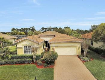 10509 Bellagio Dr, Fort Myers - House For Sale 1329724613