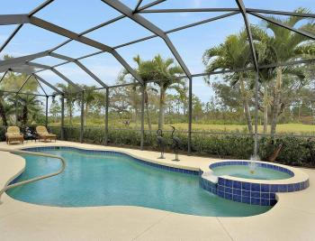 10509 Bellagio Dr, Fort Myers - House For Sale 29579374