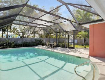 1294 13th St N, Naples - House For Sale 997443030