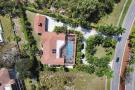 771 S Barfield Dr, Marco Island - House For Sale 1344371424