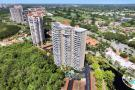 6585 Nicholas Blvd #605 Naples - Condo For Sale 2145391871