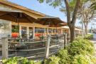 Summer Day Market & Café, Marco Island - Business For Sale 500563582