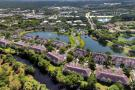 25050 Ballycastle Ct #102, Bonita Springs - Condo For Sale 55050061