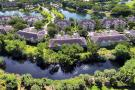 25050 Ballycastle Ct #102, Bonita Springs - Condo For Sale 1669710419