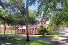 1386 Gasparilla Dr, Fort Myers, - House For Sale 1500611237