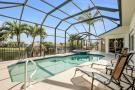 2615 SW 35th Ln, Cape Coral - House For Sale 1950510684