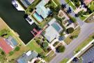 846 San Marco Rd, Marco Island - House For Sale 1624261653