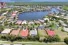1821 Lagoon Ln, Cape Coral - House For Sale 1626503617