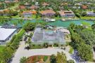 1420 Quintara Ct, Marco Island - House For Sale 1688791090