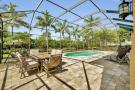 631 Inlet Dr, Marco Island - Estate Home For Sale 2040001933