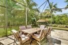 631 Inlet Dr, Marco Island - Estate Home For Sale 175565801