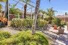 16 Gulfport Ct, Marco Island - Home For Sale 798242033