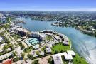 3400 Gulf Shore Blvd N Apt E1, Naples - Condo For Sale 270381163
