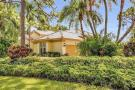 24951 Pennyroyal Dr, Bonita Springs - Home For Sale 1096236485