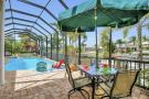 2817 SW 38th St, Cape Coral - Home For Sale 2146175469