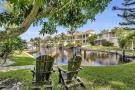 1415 Blue Point Ave, Naples - Condo For Sale 2081275557