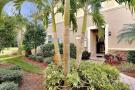 9516 Ironstone Ter  #101, Naples - Home For Sale 936037914