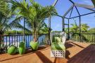 4836 SW 29th Ave, Cape Coral - Home For Sale 1301712838
