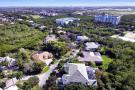 13911 Blenheim Trail Rd, Fort Myers - Home For Sale 766904349