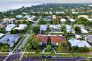 225 5th Ave S #103, Naples - Condo For Rent 462498081