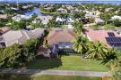 11290 Compass Point Dr, Fort Myers - Home For Sale 1896633729