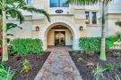 4731 Via Del Corso Ln UNIT 102, Bonita Springs - Condo For Sale 607562437
