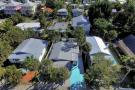 244 Pearl St, Fort Myers Beach - Home For Sale 370251174