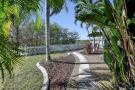 12845 Oakpointe Cir, Fort Myers - Pool Home For Sale 1734589329