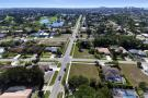 1180 Bluebird Ave, Marco Island - Lot For Sale 1620913739