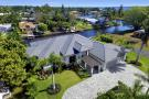 1135 Lorraine Ct, Cape Coral - Luxury Waterfront Gulf Access Home For Sale 990223084
