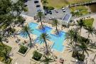 3000 Oasis Grand Blvd # 1807, Fort Myers - Condo For Sale 1098668589