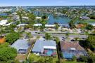 1161 N Collier Blvd, Marco Island - Home For Sale 1063480696