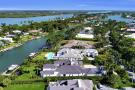 1203 Spyglass Ln, Naples - Luxury Gulf Access Home For Sale 944103986