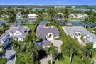 1203 Spyglass Ln, Naples - Luxury Gulf Access Home For Sale 1099563810